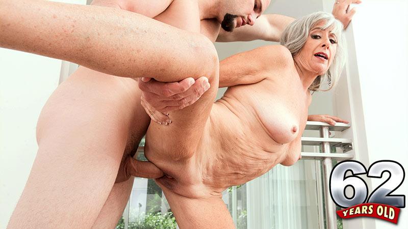 Bdsm dominant sex