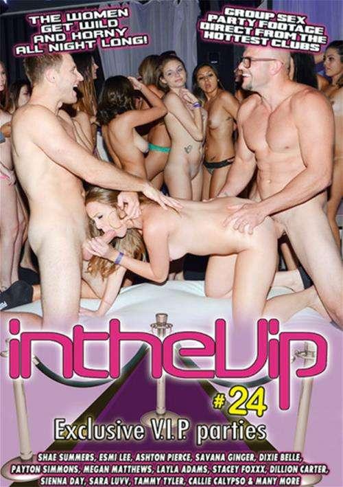 vip порно видео на dvd