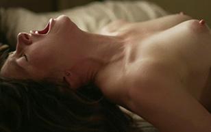 MrSkin Kathryn Hahn, Dahlya Glick, India Menuez, & Lindsay Faye All Nude in I Love Dick  Siterip Videoclip Siterip