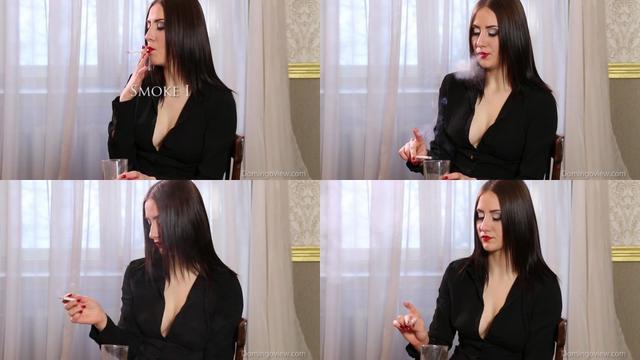 DomingoView Selena XXX 1080p MP4-KTR  [SITERIP XXX ] Siterip