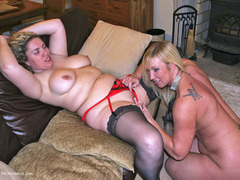 TacAmateurs Melody - Melody & Barby Pt3 Gallery 29-Oct-2017 [IMAGESET/Videoclip Amateur ] Siterip