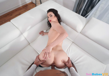 SexbabesVR Tera Link Taste My Red Lips  WEB-DL VR 4000 HD all Devices Siterip RIP