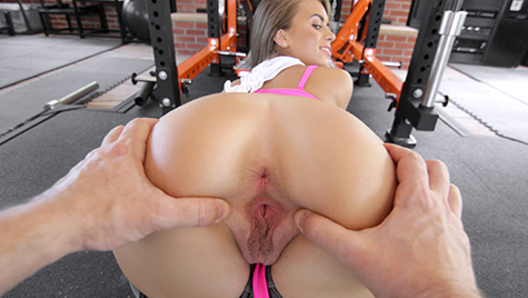 Povd POVD presents Pumping Iron featuring Jill Kassidy posted August  5, 2016  Siterip Video 1080P Pornpros Network 1900×1000 h.264