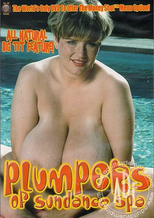 Plumpers Of Sundance Spa Big Top  [DVD.RIP. H.264 2016 ETRG 768×460 720p BBW XXX]