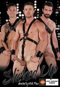 Slicked Up Hot House  [DVD.RIP Xvid.XXX GAY]