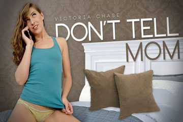 Hologirls VR The GFE Collection: Don't Tell Mom!  Siterip VirtualReality XXX 60FPS 4100×2000 AAC Audio .mp4