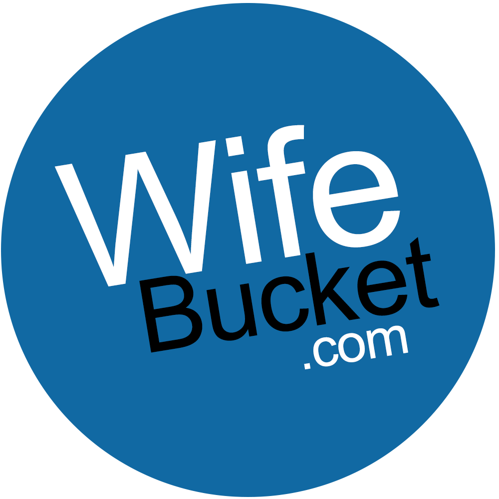 Wifebucket Click here to see all updates!  Videoclip Milf Clip