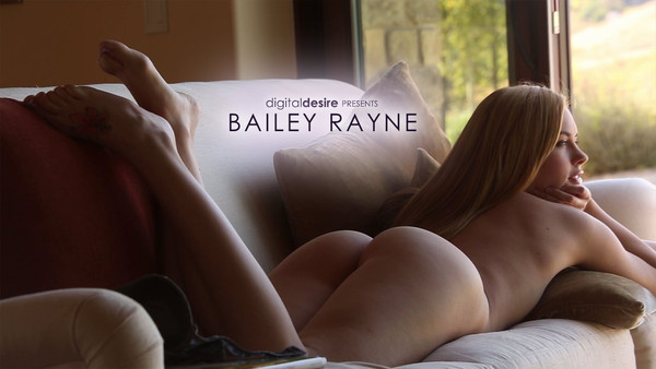 DigitalDesire Bailey Rayne  IMAGESET FULL Resolution Siterip