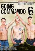 Going Commando #6 Active Duty  [DVD.RIP Xvid.XXX GAY]