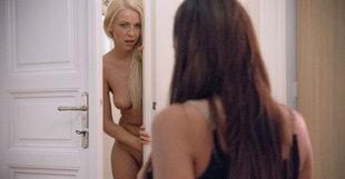 Babes.com Karol Lilien in Opposites Attract  SITERIP h.264 EDG