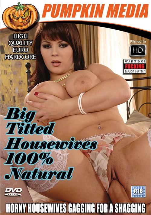 Big Titted Housewives Pumpkin Media  [DVD.RIP. H.264 2016 ETRG 768×460 720p]