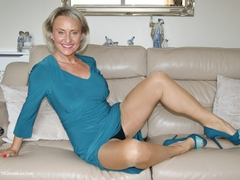 TacAmateurs Sugarbabe – Come On Fuck This MILF Gallery 07-Nov-2016 [IMAGESET/Videoclip Amateur ]