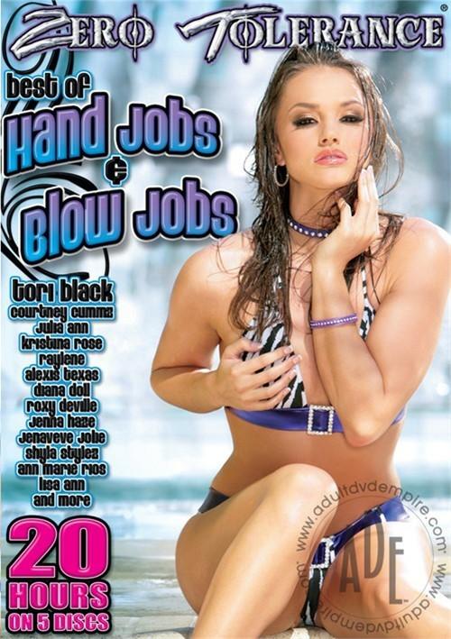 Best Of Hand Jobs & Blow Jobs Zero Tolerance Ent.  [DVD.RIP. H.264 2016 ETRG 768×460 720p]