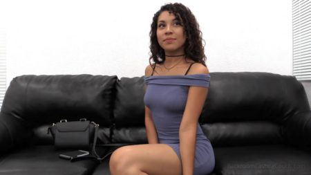 BackroomCastingCouch Penelope  SITERIP Video H.264