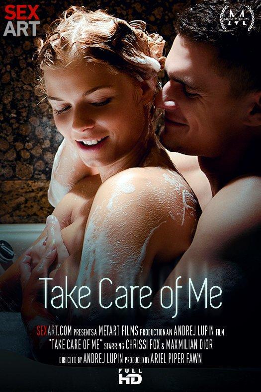 Sexart Chrissy Fox in Take Care 2 Nov 2, 2016 [IMAGESET SEXART SITERIP]