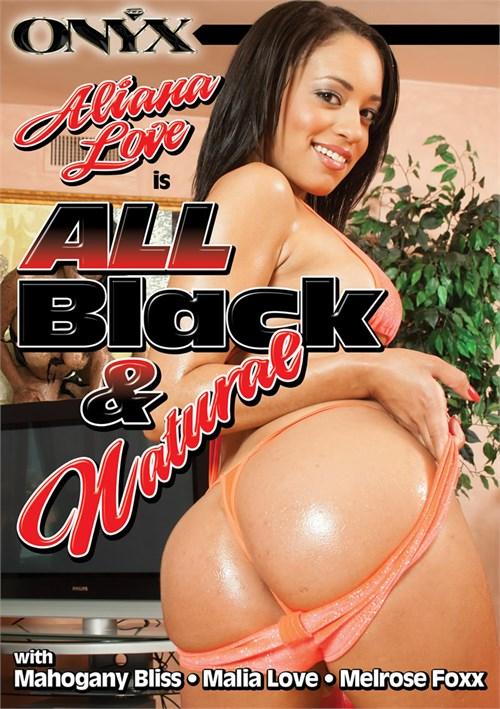 All Black & Natural Onyx  [DVD.RIP. H.264 2016 ETRG 768×460 720p]