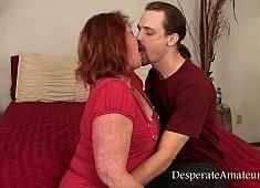 DesperateAmateurs Dawnelle  Amateur.XXX Video 720p Siterip