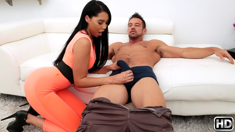 8th Street Latinas Fat Pussy – Jade Dylan  [ SITERIP Realitykings.com 1080p HD.Video.AAC-wmv ]