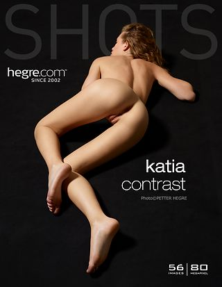 Hegre-Art Katia contrast  [Siterip FULL VIDEO/IMAGESET]