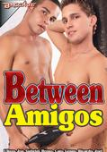 Between Amigos Bacchus  [DVD.RIP Xvid.XXX GAY]
