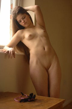 Girlfolio Artistic Nudity Part 2  IMAGESET XXX.RIP