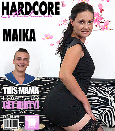 MATURE.NL Hot housewife fucking and sucking  Siterip 1080p 1980×1020 wmv Video GRANNY XXX