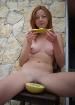 Girlfolio Elen's Melons  IMAGESET XXX.RIP