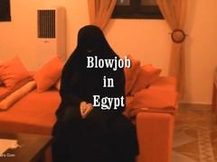 TacAmateurs AngelEyes – Blow Job In Egypt HD Video 30-Nov-2016 [IMAGESET/Videoclip Amateur ]