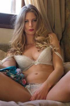 Girlfolio Blondes  IMAGESET XXX.RIP