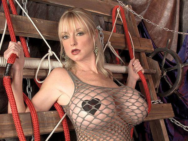 SCORELAND Factory Girl – Morgan Leigh  Video X264 XXX.RIP by Score