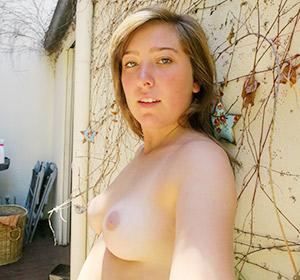 Ishotmyself.com Penny_L in bouquet_garni  Siterip Amateur XXX Video wmv