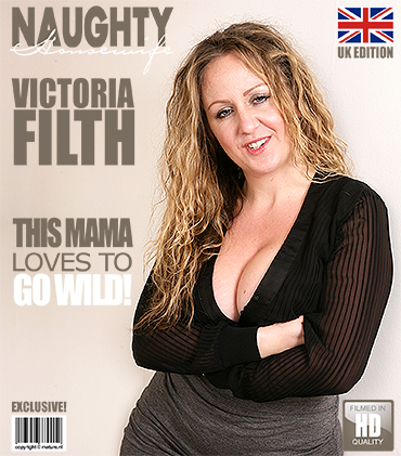 MATURE.NL British curvy housewife fingering herself  [SITERIP VIDEO 2017 hd wmv 1920×1200]