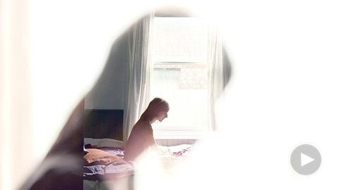 IFeelMyself Raven_C in mind to body 1  [SITEREIP MP4  2016]