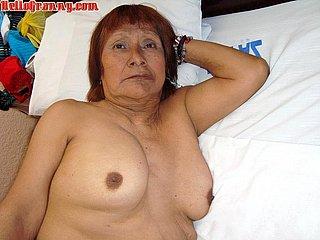 HelloGranny Grandpa cums on latina grandma in living-room  Siterip Video 720p wmv 1200×768