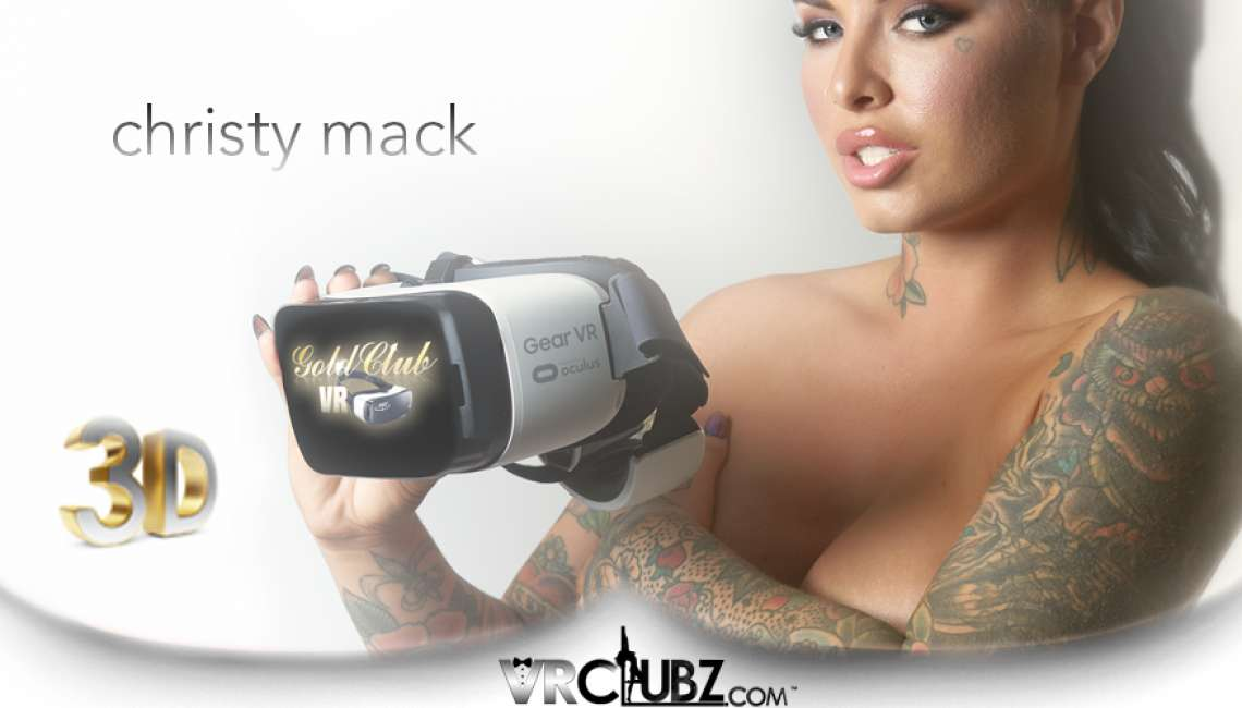 VixenVR Christy Mack – Private Dance  Siterip VR Oculus – Playstation – Mobile(IOS/ANDROID) 3800px