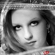 MydirtyHobby schnuggie91 mit Bella Klein  AMATEUR XXX GERMAN  H264 AAC  720p