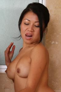 Allgirlmassage Natalia Starr in Jackie Lin  MASSAGE XXX – Allgirlmassage Siterip