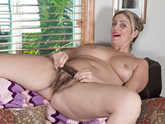 WeareHairy Alicia Silver Alicia Silver ditches laundry to strip naked [FULL PICSET Highres WEBRIP] Siterip