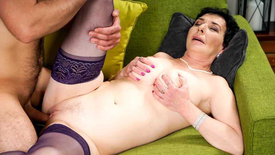 21sextreme Lust For Pixie  Siterip XXX H1080