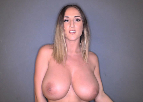 Pinupfiles Stacey Poole – Red And Black Lace 1  Siterip Video