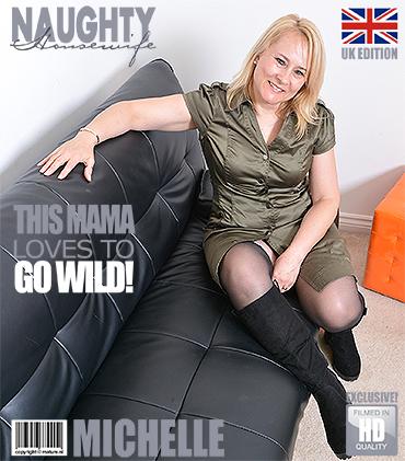 MATURE.NL British housewife fooling around  [SITERIP VIDEO 2017 hd wmv 1920×1200]
