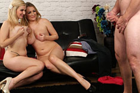 Ladyvoyeurs.com Dolly Diamond in Pussy Marathon  FetishXXX Clip Siterip wmv 1200x768 Siterip