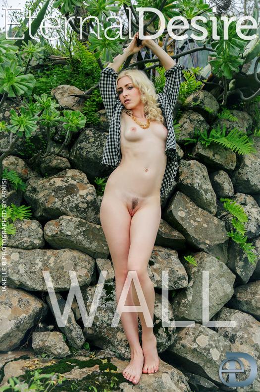 Eternaldesire WALL  [IMAGESET FULLHD SITERIP 4000px ]