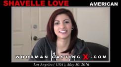 WoodmancastingX Shavelle Love 20:36 [SITERIP XXX wmv 1080p ]