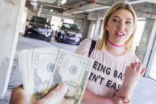 Zelda Morrison – Saucy Blonde Fucks for Money  SITERIP1080p wmv HD 1920×1000