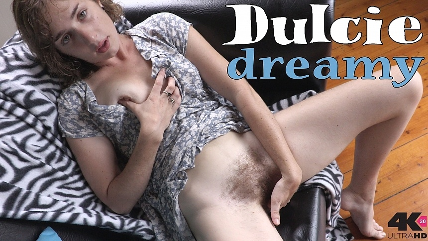 GirlsoutWest Dulcie – Dreamy  Video  Siterip 720p mp4 HD