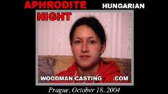 WoodmancastingX Aphrodite Night 14:08 [SITERIP XXX wmv 1080p ]