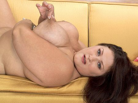 XLGIRLS Mandy Mason – Solo BBW video  Video X264 XXX.Siterip by Score