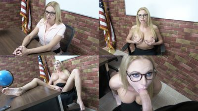 Clips4Sale Briana Banks – Mesmerizing My Teacher MP4 Optimum #FEMALETRAINING  Primals FANTASIES  Siterip Amateur XXX
