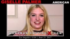 WoodmancastingX Giselle Palmer 45:14  [SITERIP XXX ]